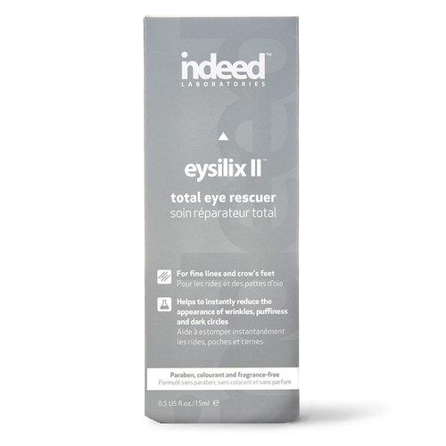 Indeed Labs Eysilix 2