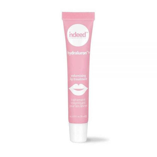 Indeed Labs Volumising Lip Treatment