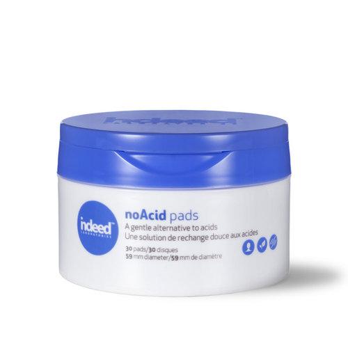 Indeed Labs No Acid Pads
