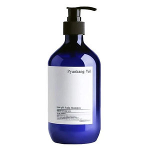 Pyunkang Yul Low pH Scalp Shampoo