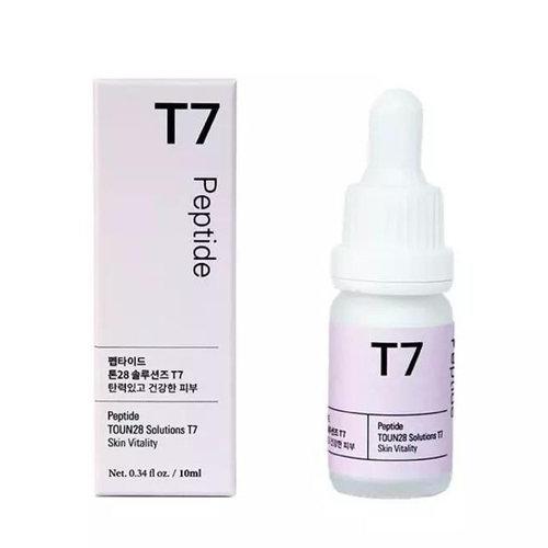 Toun28 T7 Peptide