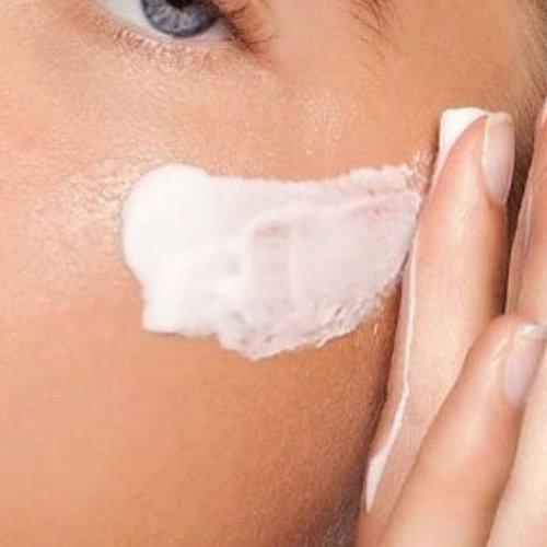 Embryolisse Lait-Crème Sensitive