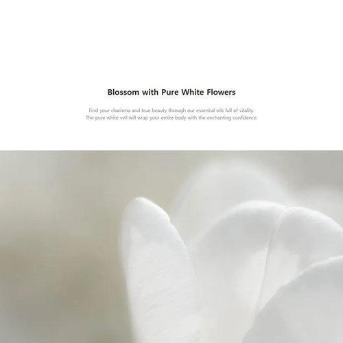 Aromatica Blossoming Neroli & Jasmine Body Lotion