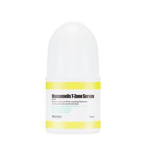 A'pieu Hamamelis T-Zone Serum