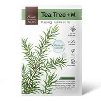 Tea Tree 7 Days Mask