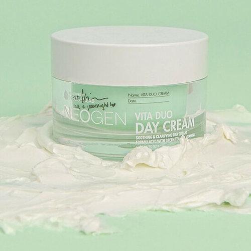 Neogen Vita Duo Day Cream
