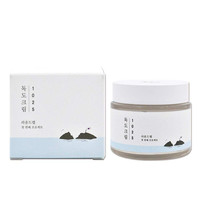 1025 Dokdo Cream