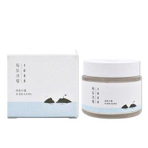Round Lab 1025 Dokdo Cream