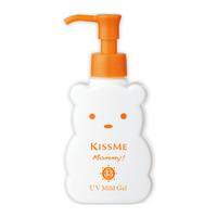 Kiss Me Mommy UV Mild Gel SPF 33 PA+++