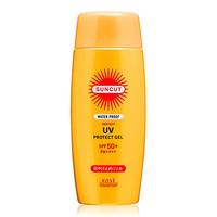 Suncut Super Water Proof Perfect UV Protect Gel SPF 50+ PA++++