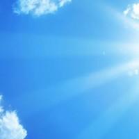 UV-Filter: Die essenziellen Inhaltsstoffe der Sonnencreme