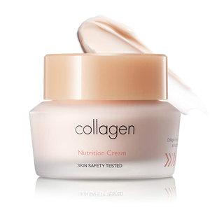 It's Skin Collagen Nutrition Cream