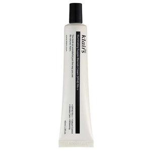 Klairs Illuminating Supple Blemish Cream SPF40++
