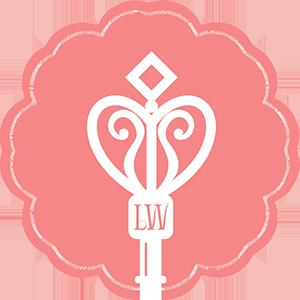 Little Wonderland - koreanische kosmetik