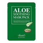 Benton Aloe Soothing Mask Pack 10 pcs