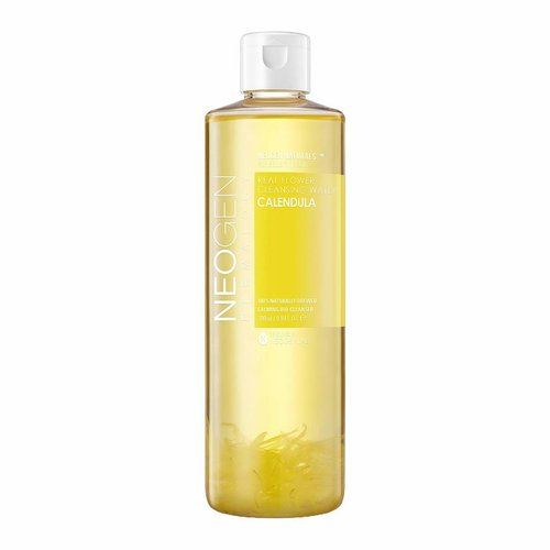 Neogen Real Calendula Cleansing Water