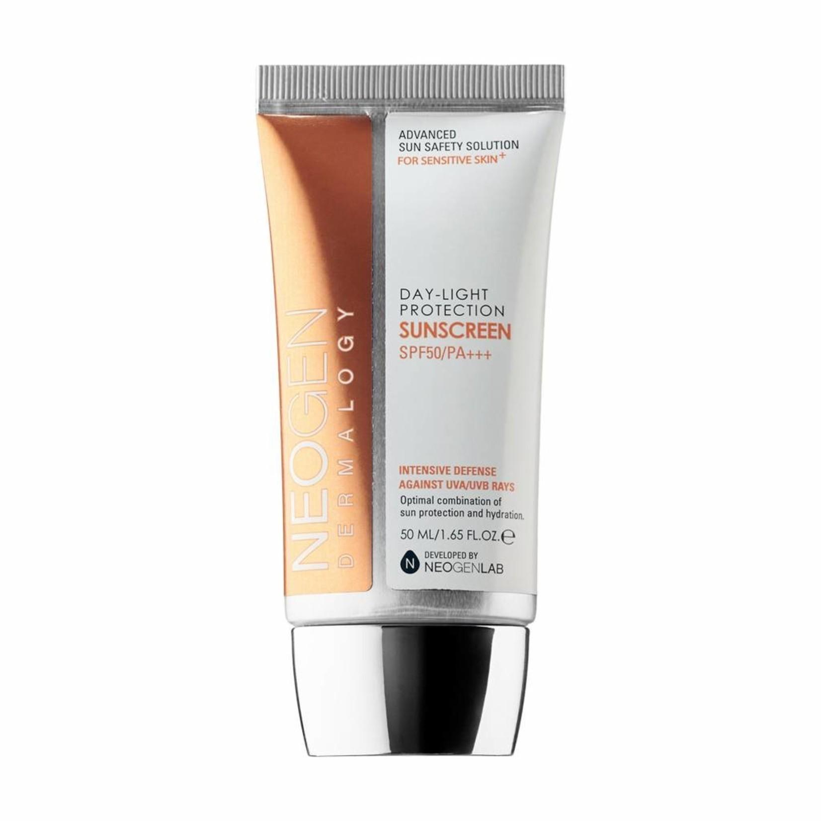 Neogen Day Light Protection Sunscreen SPF50/PA+++