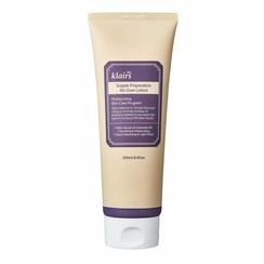 Supple Preparation All-Over Lotion