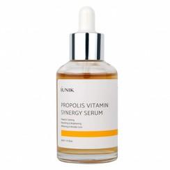 Propolis Vitamin Synergy Serum