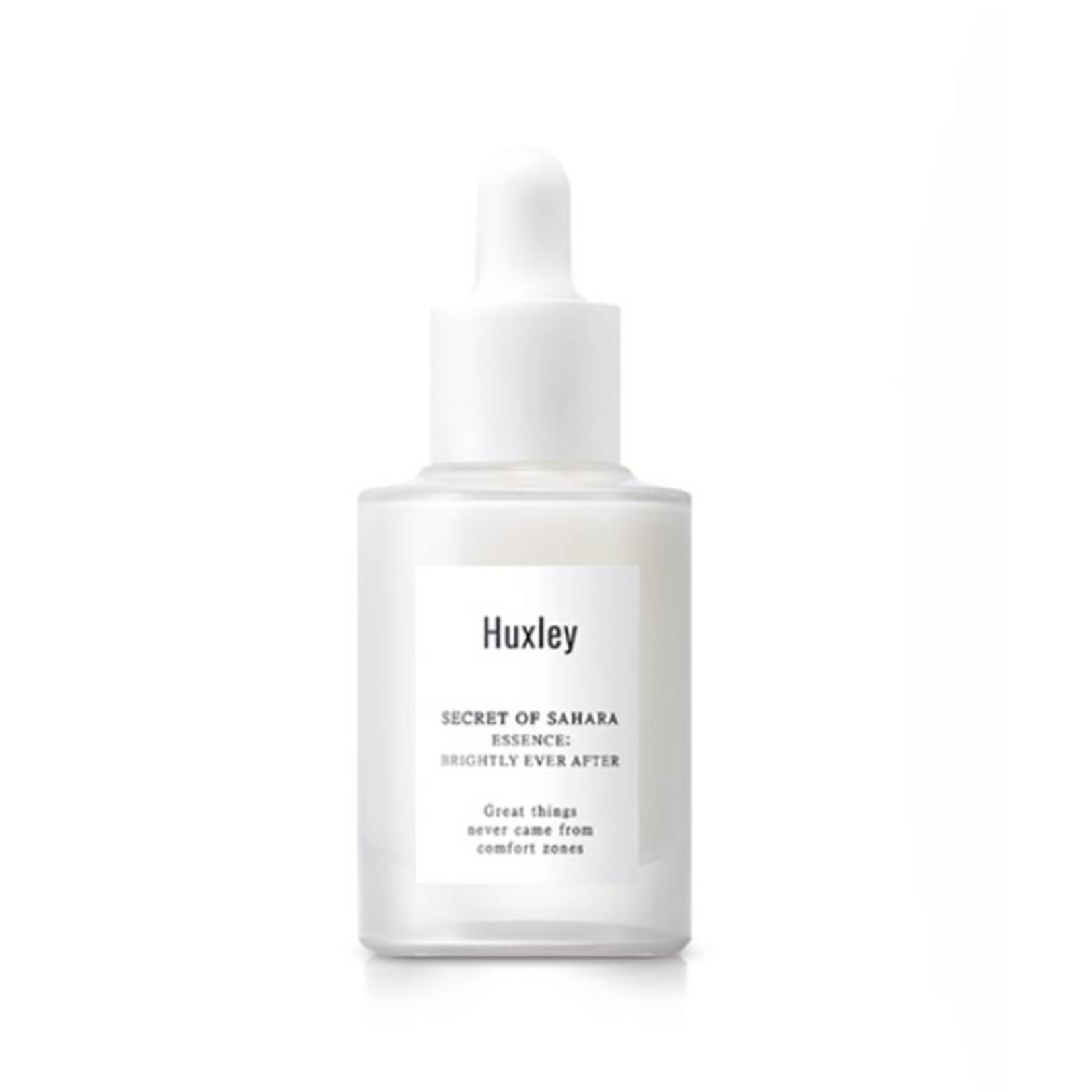 Huxley Essence Brightly Ever After