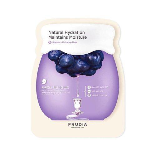 Frudia Blueberry Hydrating Mask 10pcs