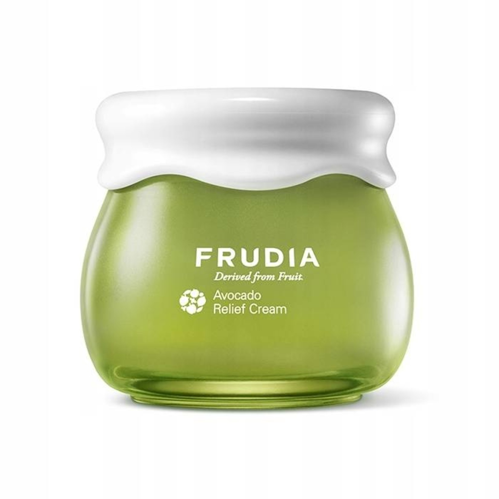 Frudia Avocado Relief Cream