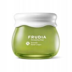 Avocado Relief Cream