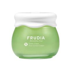 Green Grape Pore Control Cream