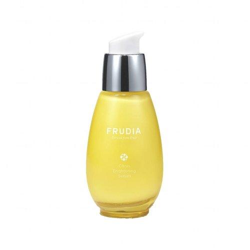Frudia Citrus Brightening Serum