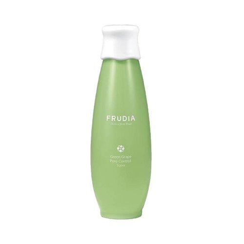 Frudia Green Grape Pore Control Toner