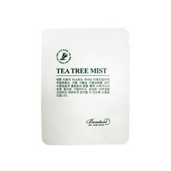 Tea Tree Mist Sample 50pcs