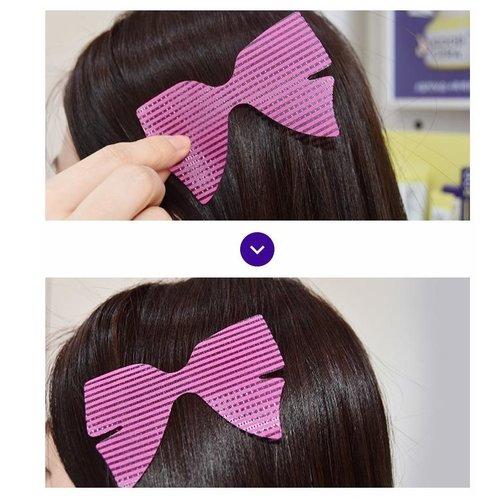 Holika Holika Magic Tool Fringe Hair Hold Pad