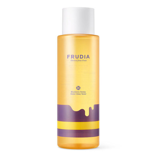 Frudia Blueberry Honey Water Glow Toner