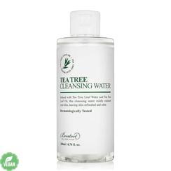 Tea Tree Cleansing Water