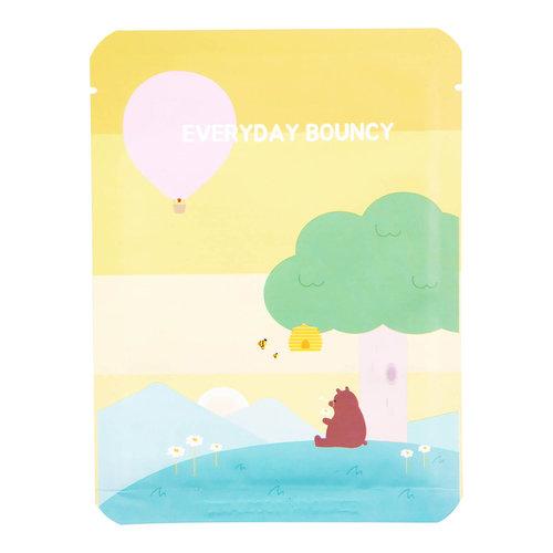 Everyday Bouncy 10pcs
