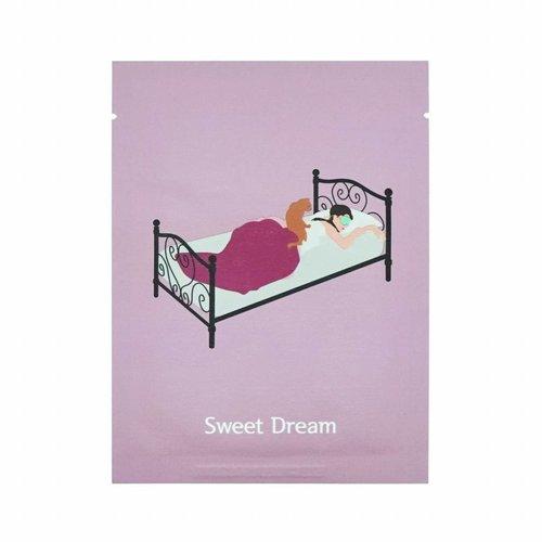 Sweet Dream deep sleeping mask 10pcs