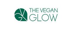 The Vegan Glow
