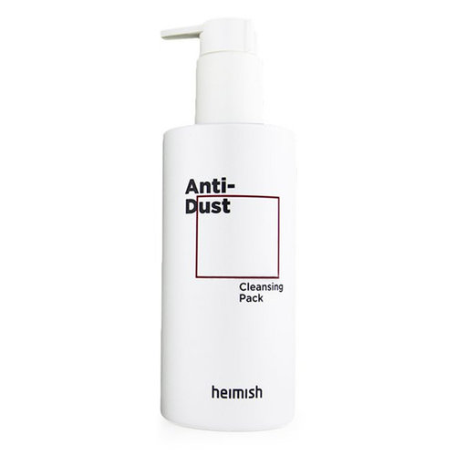 Heimish Anti-Dust Cleansing Pack
