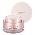 Heimish Bulgarian Rose Satin Cream
