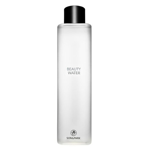Son & Park Son & Park - Beauty Water
