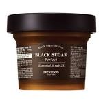 Black Sugar Perfect Essential Scrub 2x