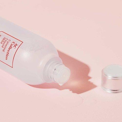 COSRX AC Collection Calming Liquid Mild
