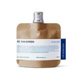 Toun28 B2 Sunscreen (Hev+Uv Protector For Oily Skin)