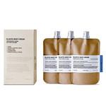Toun28 Body cream-lotion (Water Blanc, 3PCS)