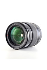 Fujifilm Fuji 16-55 / 2,8 XF WR (Occasion)