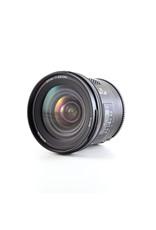 Minolta Minolta 20 / 2,8 AF (Sony A) (Occasion)