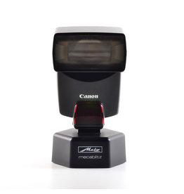 Canon Canon 380 EX (Occasion)