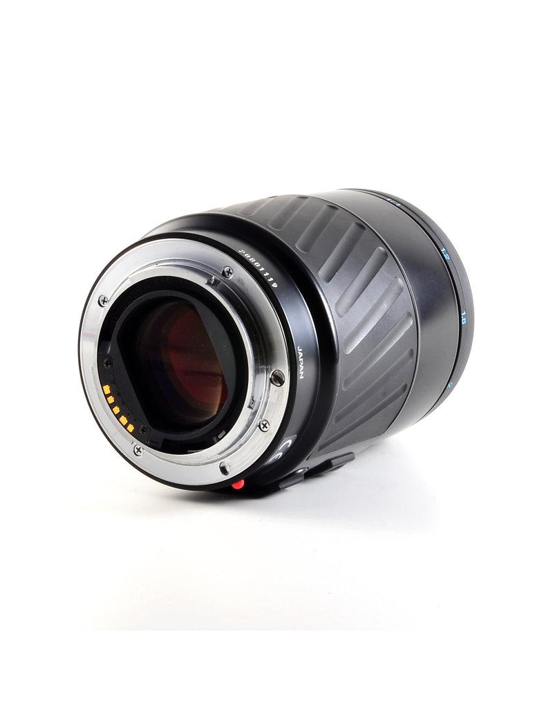Minolta Minolta 100 / 2,8 Macro (Sony A-Mount) (Occasion)