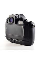 Nikon Nikon F4 Gehäuse (Occasion)
