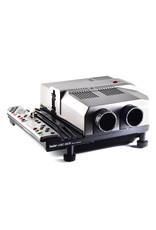 Rollei Occ Rollei MSC 300P 2,4/90